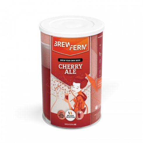 Cherry Ale 1,5kg