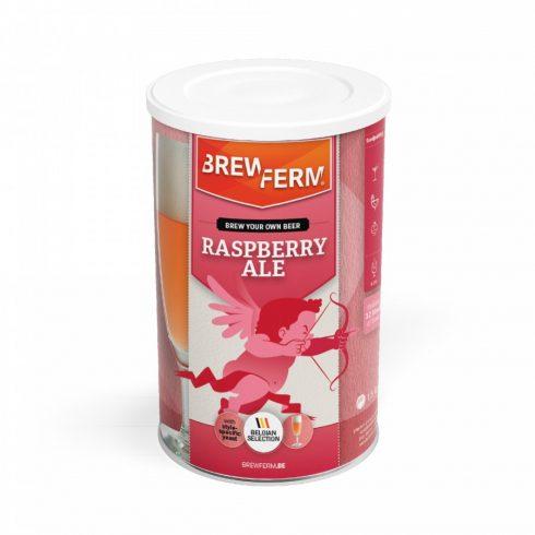 Raspberry Ale 1,5kg