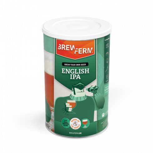 English IPA 1,5kg
