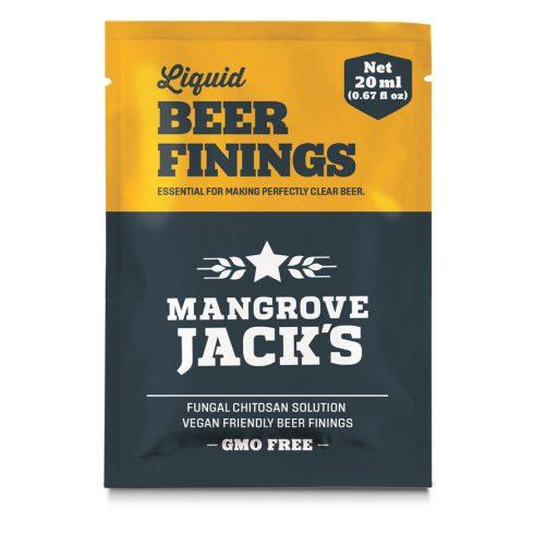 Mangrove Jack's derítő 20ml